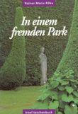 In einem fremden Park