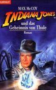 Indiana Jones und das Geheimnis von Thule