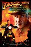 Indiana Jones. Comic
