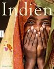 Indien