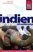 Indien - der Norden mit Mumbai und Goa