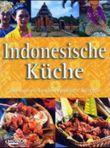 Indonesische Küche