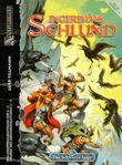 Ingerimms Schlund
