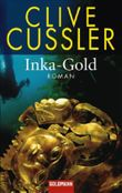 Inka-Gold