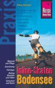 Inline-Skaten Bodensee