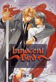Innocent Bird. Bd.1
