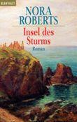 Insel des Sturms