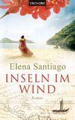 Inseln im Wind