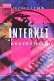 Internet für Journalisten