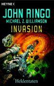 Invasion - Heldentaten