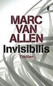 Invisibilis