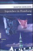 Irgendwo in Hamburg