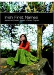 Irish First Names