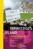 Irrwitziges Irland