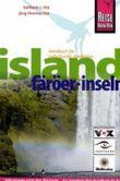 Island, Färöer-Inseln
