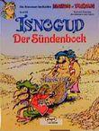 Isnogud, Bd.11, Der Sündenbock