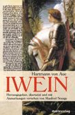Iwein