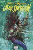 Jack Sparrow, Band 02