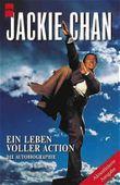 Jackie Chan, aktualis. Ausgabe