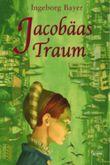 Jacobäas Traum