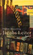 Jacobs Leiter