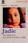 Jadie