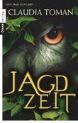 Buch in der Die besten Romane des magischen Realismus Liste