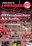 Jahrbuch Offenbacher Kickers 1999/2000