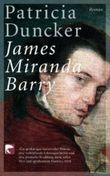 James Miranda Barry