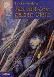 Jan mit dem gelben Stern