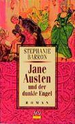 Jane Austen und der dunkle Engel.