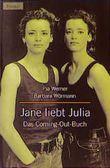Jane liebt Julia