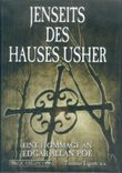 Jenseits des Hauses Usher