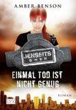 Jenseits GmbH 02