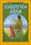 Jenseits von Aran