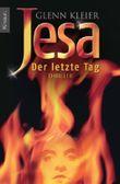 Jesa - Der letzte Tag