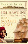 Jim Hawkins und der Fluch der Schatzinsel