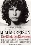 Jim Morrison - Der König der Eidechsen
