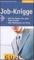 Job-Knigge