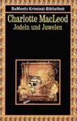 Jodeln und Juwelen