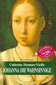 Johanna die Wahnsinnige