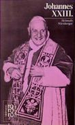 Johannes XXIII.