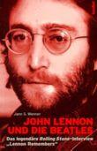 John Lennon und die Beatles