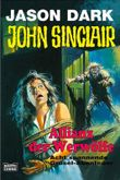 John Sinclair, Allianz der Werwölfe