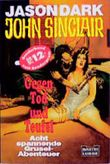 John Sinclair, Gegen Tod und Teufel, Jubiläumsband