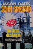 John Sinclair, Im Haus der Angst, Sonderband