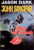 John Sinclair, Jünger der Finsternis