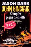 John Sinclair, Kämpfer gegen die Hölle, Sonderband