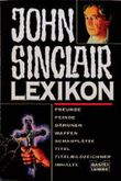 John Sinclair-Lexikon