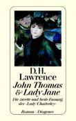 John Thomas & Lady Jane